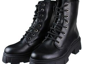 ZIZEL 1310 Μαύρο