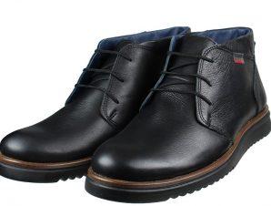 NICESTEP 874 Μαύρο