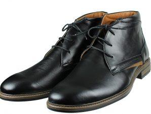 TSALIS 5272 Μαύρο