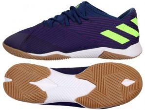 Adidas Nemeziz Messi 19.3 IN M EF1812 shoes