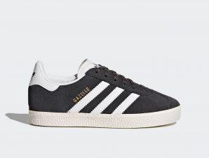 adidas Originals Gazelle Παιδικά Παπούτσια (9000058823_47505)