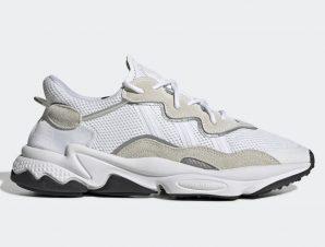 adidas Originals Ozweego Men's Shoes (9000044670_28285)