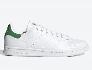 adidas Originals Stan Smith Ανδρικά Παπούτσια (9000073999_10578)