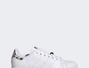 adidas Originals Stan Smith Γυναικεία Παπούτσια (9000059576_39617)