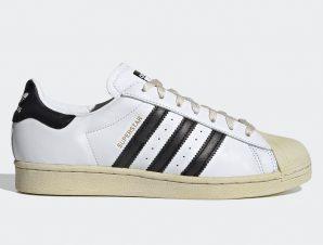 adidas Originals Superstar Adicolor Ανδρικά Παπούτσια (9000059151_10668)