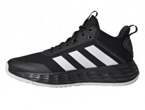 Adidas Ownthegame 2.0 M H00470 παπούτσια μπάσκετ