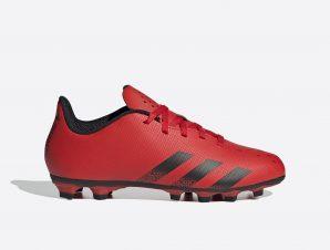 adidas Predator Freak .4 F (9000083977_7625)