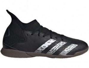 Adidas Predator Freak.3 IN Jr FY1033 ποδοσφαιρικά παπούτσια