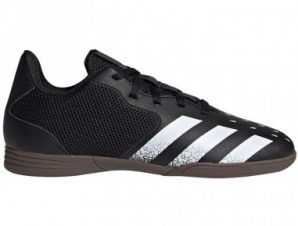 Adidas Predator Freak.4 IN Sala Jr FY0630 ποδοσφαιρικά παπούτσια
