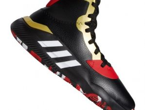 Adidas Pro Bounce Madness 2019 M EH2394 shoes