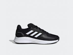 adidas Runfalcon 2.0 K (9000086337_49990)