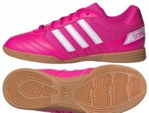 Adidas Super Sala Jr G55911 ποδοσφαιρικά παπούτσια