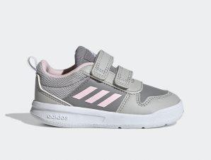 adidas Tensaur Βρεφικά Παπούτσια (9000069058_50052)