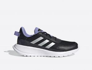adidas Performance Tensor Παιιδκά Παπούτσια (9000058544_47510)