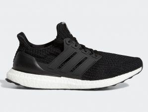 adidas Performance Ultraboost 4.0 Dna Ανδρικά Παπούτσια (9000082377_37131)