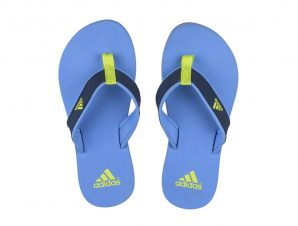 adidas Performance BEACH THONG K