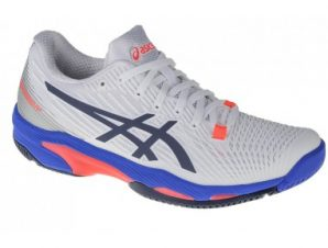 Asics Solution Speed FF 2 1042A136-102