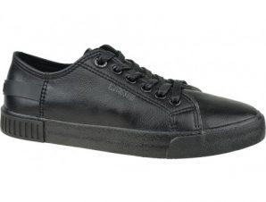 Big Star Shoes Big Top GG274067