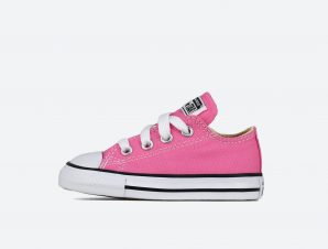 Converse CHUCK TAYLOR ALL STAR (9000039287_1539)