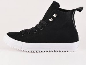 Converse Chuck Taylor All Star Hiker Bo (9000039326_1469)