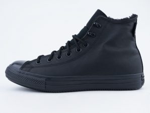 Converse Ctas Winter Gore-Tex (9000063492_48800)