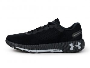 UNDER ARMOUR HOVR MACHINA 2 FOOT