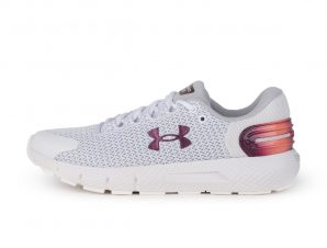 UNDER ARMOUR W CHARGED ROGUE2.5