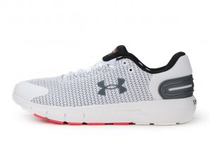 UNDER ARMOUR CHARGED ROGUE 2.5 R