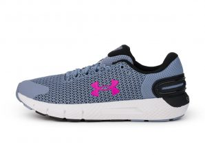 UNDER ARMOUR W CHARGED ROGUE 2.5