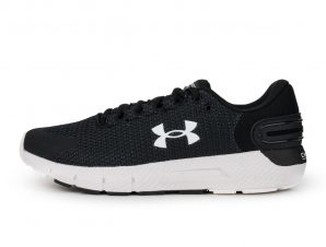 UNDER ARMOUR CHARGED ROGUE 2.5 F