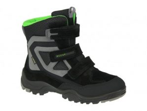 Ecco Xpedition Kids 70464259657