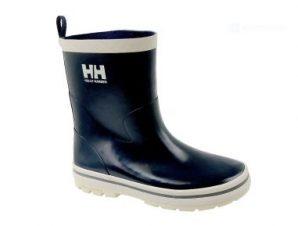 Helly Hansen Midsund 10862-597