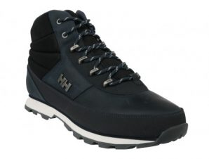 Helly Hansen Woodlands 10823-598