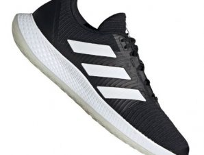 Indoor shoes adidas ForceBounce M FU8392