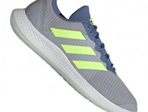 Indoor shoes adidas ForceBounce M FX1797