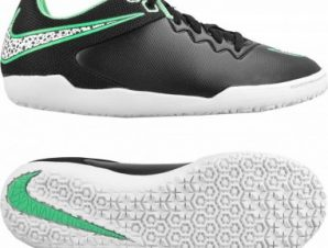 Indoor shoes Nike HypervenomX Pro IC Jr 749923-013