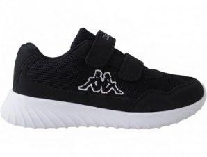 Kappa Cracker II Jr 260647K 1110 shoes