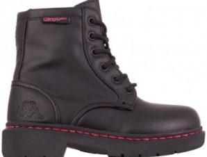 Kappa Deenish Jr. 260840K 1122 shoes