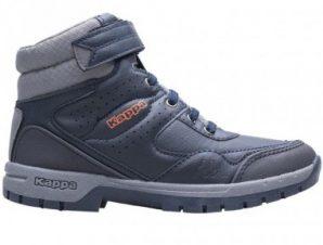 Kappa Lithium Jr. 260732K 6729 boots