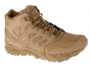Merrell Agility Peak Mid Tactical Wp J17853