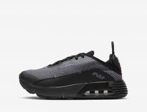 Nike Air Max 2090 (9000053267_45606)