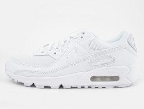 Nike Air Max 90 Men's Shoes (9000043760_43002)