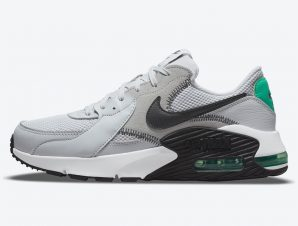 Nike Air Max Excee Ανδρικά Παπούτσια (9000080239_52579)