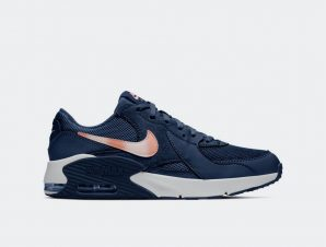 Nike Air Max Excee Παιδικά Παπούτσια (9000055962_39091)