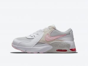 Nike Air Max Excee Kids' Shoes (9000043895_43067)
