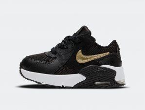 Nike Air Max Excee Βρεφικό Παπούτσι (9000055960_39091)