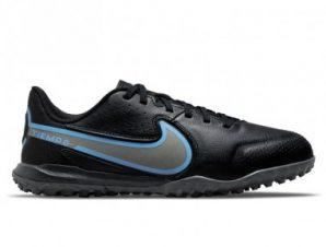 Nike Legend 9 Academy TF Jr DA1328-004 football shoe