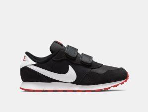 Nike MD Valiant Παιδικά Παπούτσια (9000069375_50465)