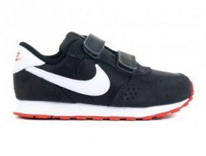 Nike MD Valiant (TDV) Jr CN8560-016 shoe
