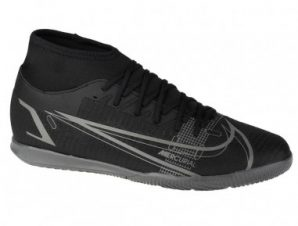 Nike Mercurial Superfly 8 Club IC CV0954-004 CV0954-004